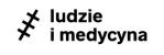 ludzieimedycyna.pl