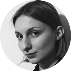 Luiza Pianka_ludzie i medycyna